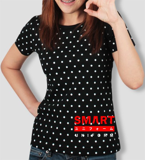 https://www.smartpolouniform.com/wp-content/uploads/2019/10/T-Shirt-order-T-029-2.jpg