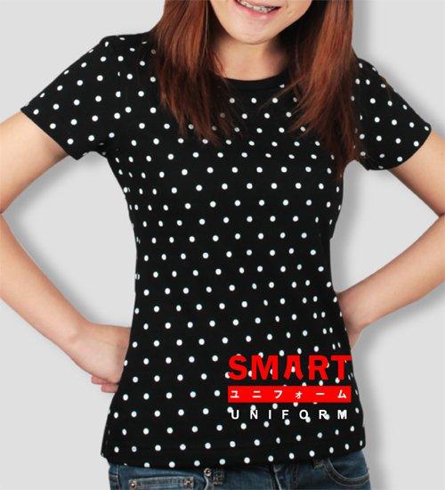 https://www.smartpolouniform.com/wp-content/uploads/2019/10/T-Shirt-order-T-029-3.jpg