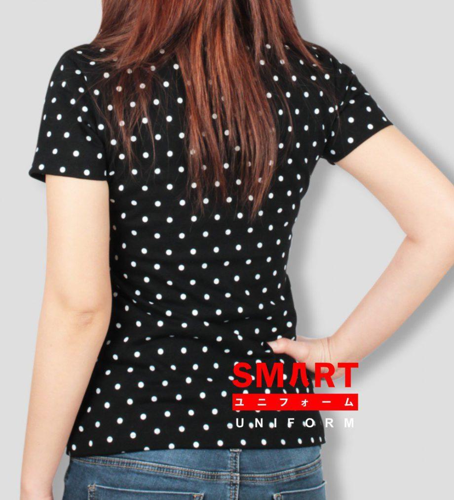 https://www.smartpolouniform.com/wp-content/uploads/2019/10/T-Shirt-order-T-029-4-1.jpg