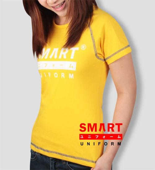 https://www.smartpolouniform.com/wp-content/uploads/2019/10/T-Shirt-order-T-03-2.jpg