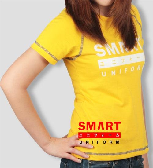 https://www.smartpolouniform.com/wp-content/uploads/2019/10/T-Shirt-order-T-03-3.jpg