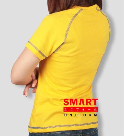 https://www.smartpolouniform.com/wp-content/uploads/2019/10/T-Shirt-order-T-03-4.jpg