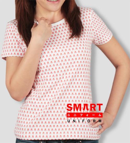 T Shirt order T-030-1