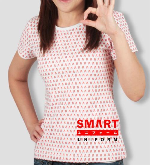 https://www.smartpolouniform.com/wp-content/uploads/2019/10/T-Shirt-order-T-030-2.jpg