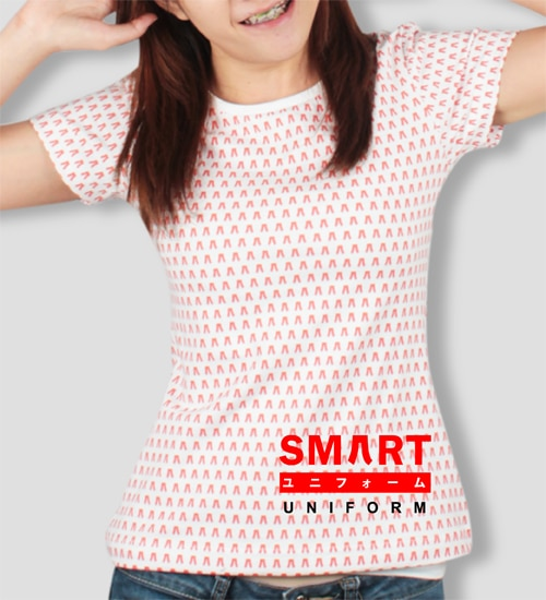 https://www.smartpolouniform.com/wp-content/uploads/2019/10/T-Shirt-order-T-030-3.jpg