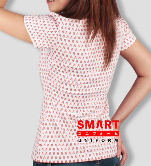 https://www.smartpolouniform.com/wp-content/uploads/2019/10/T-Shirt-order-T-030-4.jpg