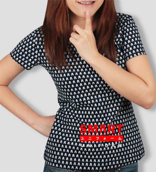 T Shirt order T-031-1