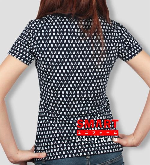 https://www.smartpolouniform.com/wp-content/uploads/2019/10/T-Shirt-order-T-031-4.jpg