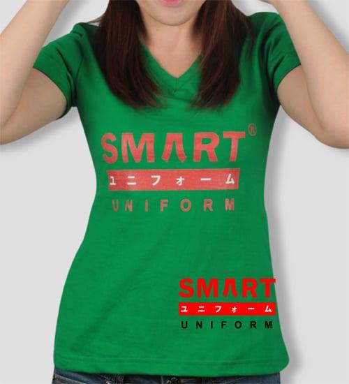 T Shirt order T-04-1