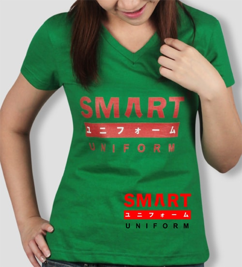 https://www.smartpolouniform.com/wp-content/uploads/2019/10/T-Shirt-order-T-04-2.jpg