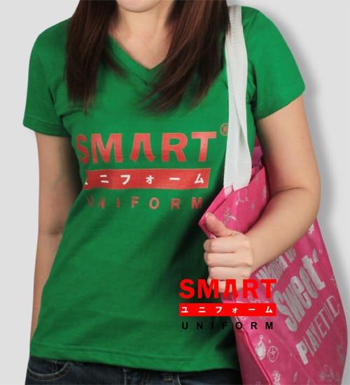 https://www.smartpolouniform.com/wp-content/uploads/2019/10/T-Shirt-order-T-04-3.jpg