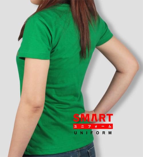 https://www.smartpolouniform.com/wp-content/uploads/2019/10/T-Shirt-order-T-04-4.jpg