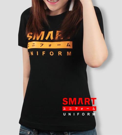 https://www.smartpolouniform.com/wp-content/uploads/2019/10/T-Shirt-order-T-05-3.jpg