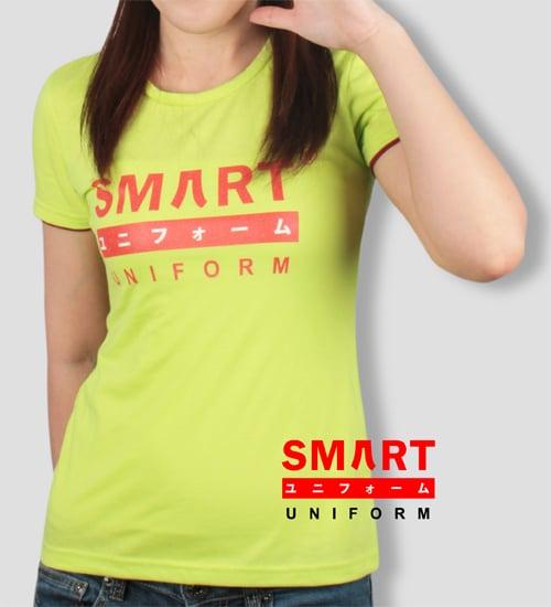 https://www.smartpolouniform.com/wp-content/uploads/2019/10/T-Shirt-order-T-06-2.jpg