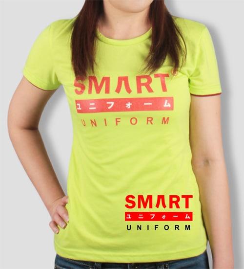 https://www.smartpolouniform.com/wp-content/uploads/2019/10/T-Shirt-order-T-06-3.jpg