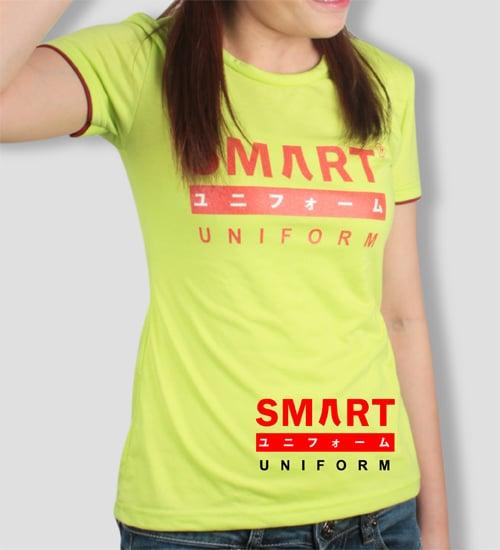 https://www.smartpolouniform.com/wp-content/uploads/2019/10/T-Shirt-order-T-06-4.jpg