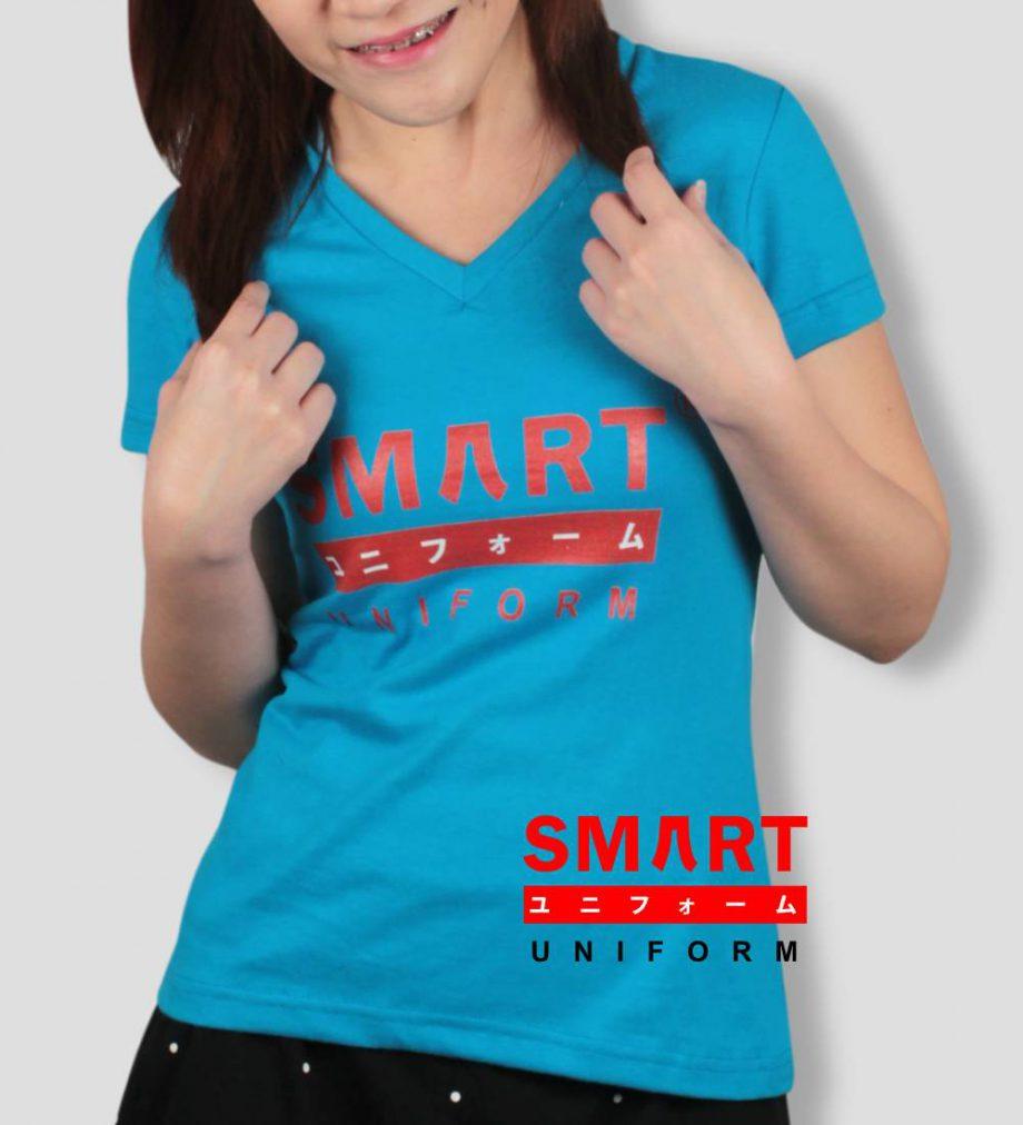 https://www.smartpolouniform.com/wp-content/uploads/2019/10/T-Shirt-order-T-07-2-1.jpg