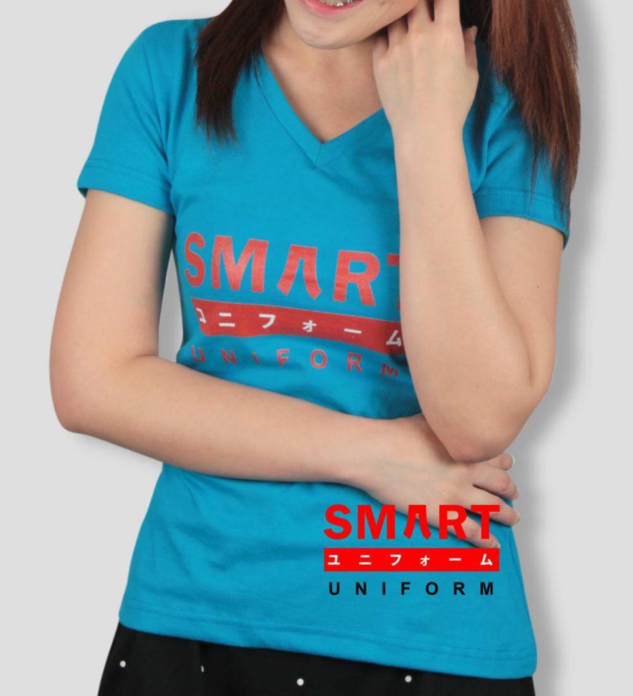 https://www.smartpolouniform.com/wp-content/uploads/2019/10/T-Shirt-order-T-07-3-1.jpg