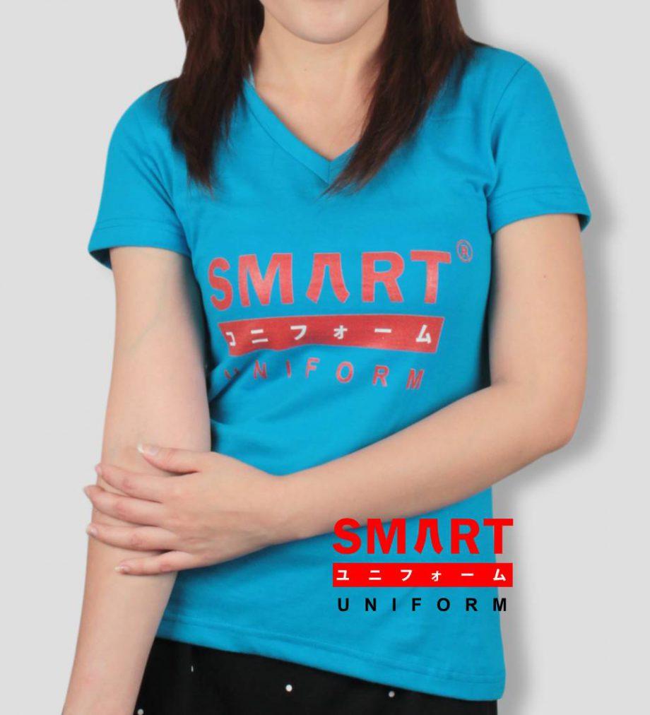 https://www.smartpolouniform.com/wp-content/uploads/2019/10/T-Shirt-order-T-07-4-1.jpg
