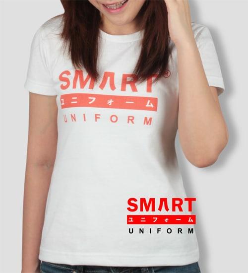 https://www.smartpolouniform.com/wp-content/uploads/2019/10/T-Shirt-order-T-08-2.jpg