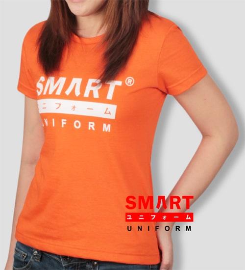 https://www.smartpolouniform.com/wp-content/uploads/2019/10/T-Shirt-order-T-09-2.jpg