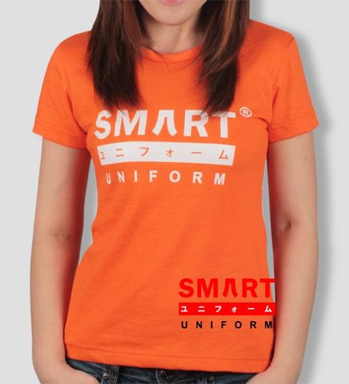 https://www.smartpolouniform.com/wp-content/uploads/2019/10/T-Shirt-order-T-09-3.jpg
