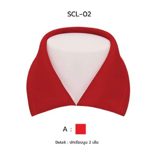 scl-02-1