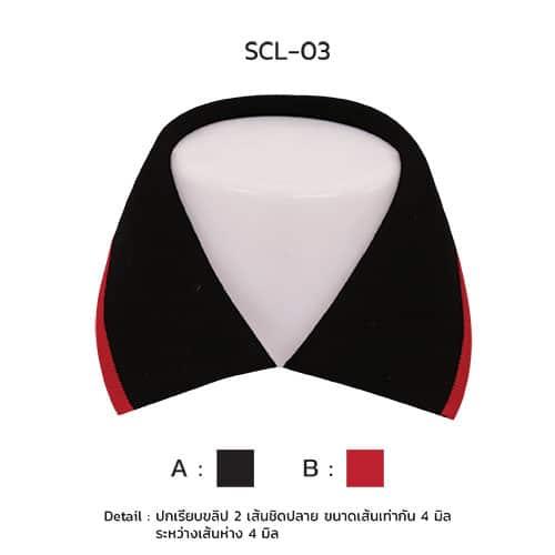 scl-03-1