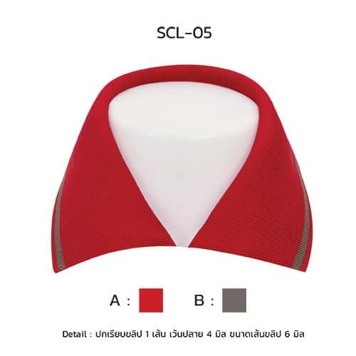 scl-05-1