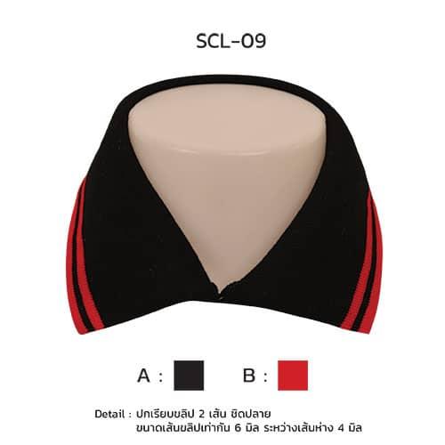 scl-09-1