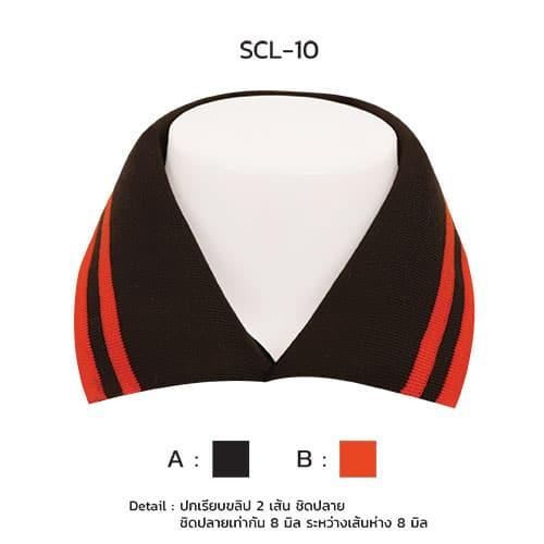 scl-10-1