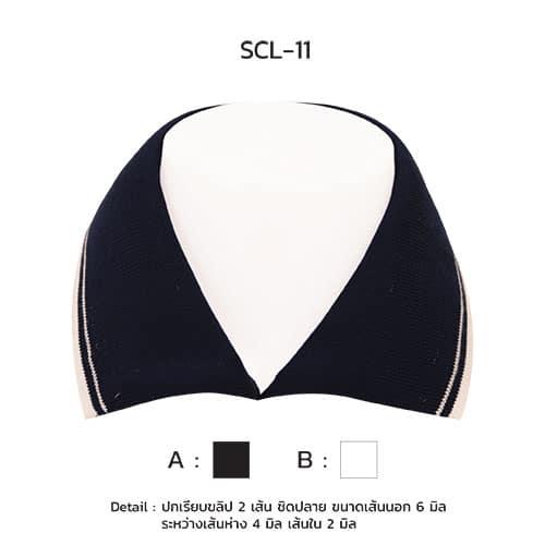 scl-11-1