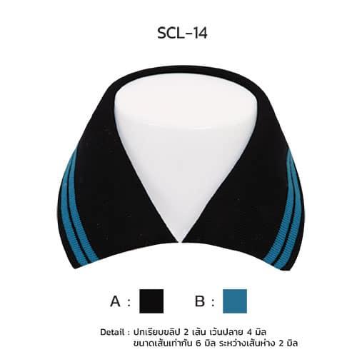 scl-14-1