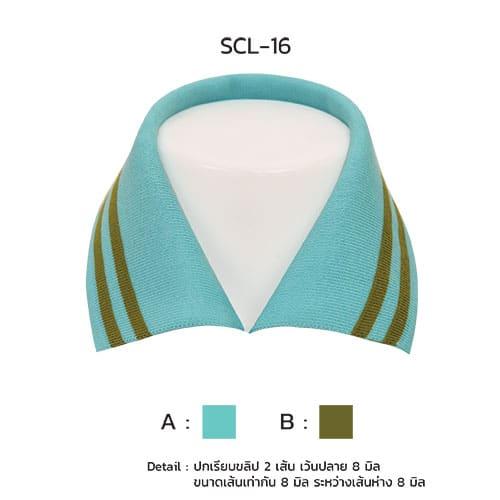 scl-16-1
