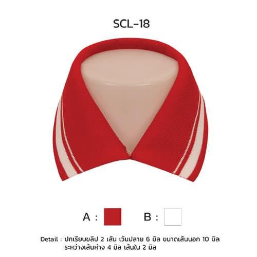 scl-18-1