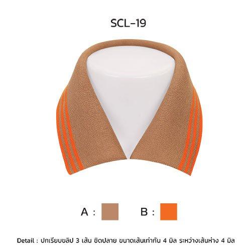 scl-19-1