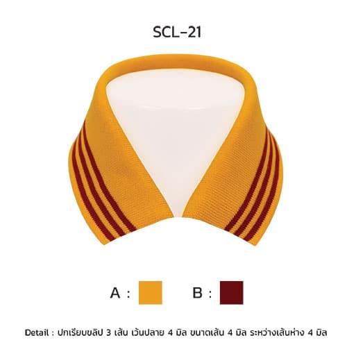 scl-21-1