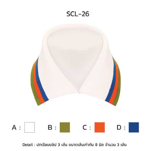 scl-26-1