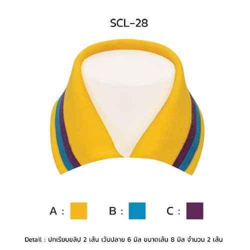 scl-28-1
