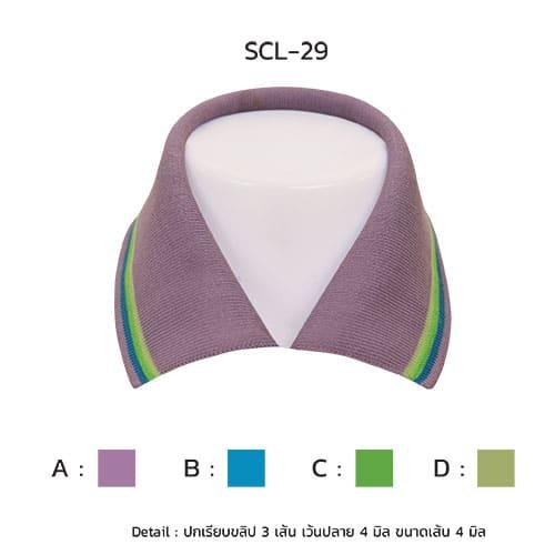 scl-29-1